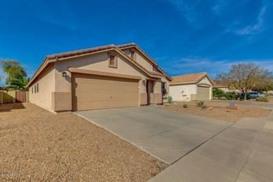 11346 E Emelita Avenue, Mesa, AZ 85208 - MLS#: 5736168