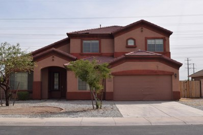 3413 S 121 Drive, Tolleson, AZ 85353 - MLS#: 5736175