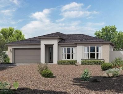 12852 N 145TH Avenue, Surprise, AZ 85379 - MLS#: 5736210
