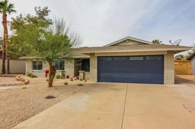 7216 S Alder Drive, Tempe, AZ 85283 - MLS#: 5736275