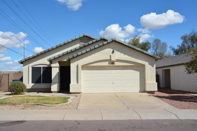 21651 N 29TH Drive, Phoenix, AZ 85027 - MLS#: 5736285