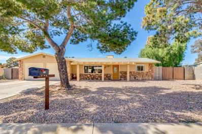 528 S Copper Drive, Apache Junction, AZ 85120 - MLS#: 5736287