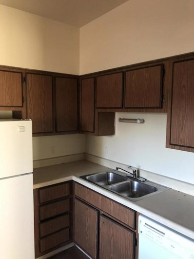 2819 E Marconi Avenue Unit 102, Phoenix, AZ 85032 - MLS#: 5736315