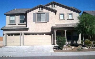 25950 W Ross Avenue, Buckeye, AZ 85396 - MLS#: 5736320