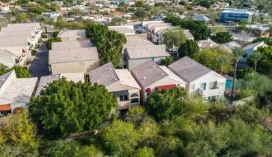 7240 N Dreamy Draw Drive Unit 111, Phoenix, AZ 85020 - MLS#: 5736354