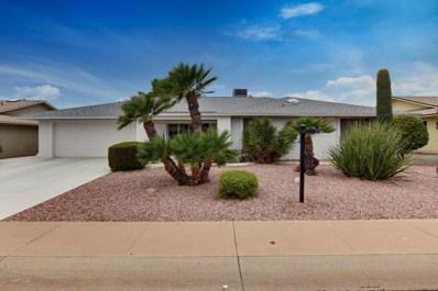 18210 N Willowbrook Drive, Sun City, AZ 85373 - MLS#: 5736361