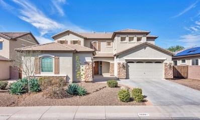3228 N 136th Drive, Avondale, AZ 85392 - MLS#: 5736366
