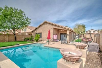 7201 W Mohawk Lane, Glendale, AZ 85308 - MLS#: 5736380
