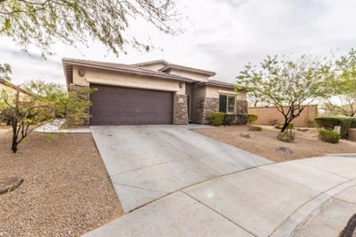 26989 N 84TH Drive, Peoria, AZ 85383 - MLS#: 5736394