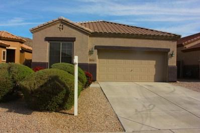 3022 W Redwood Lane, Phoenix, AZ 85045 - MLS#: 5736396