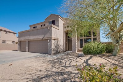 7822 E Red Hawk Circle, Mesa, AZ 85207 - MLS#: 5736414
