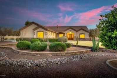 21329 E Mewes Road, Queen Creek, AZ 85142 - MLS#: 5736445
