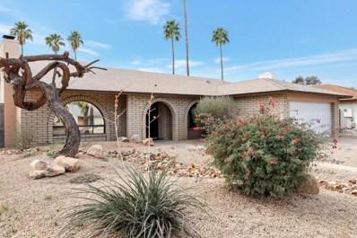 1065 W Portobello Avenue, Mesa, AZ 85210 - MLS#: 5736467