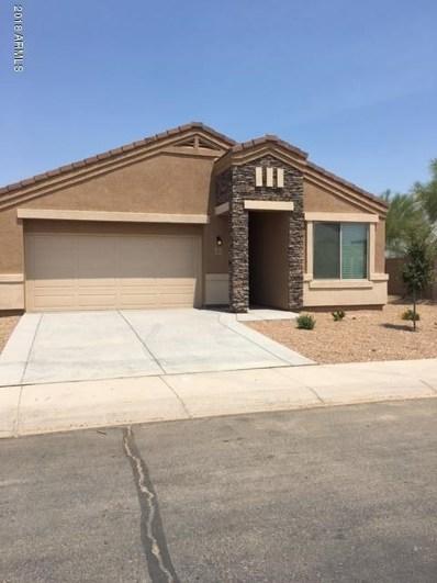 2040 N Ensenada Lane, Casa Grande, AZ 85122 - MLS#: 5736480