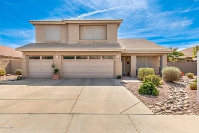 12213 W Buchanan Street, Avondale, AZ 85323 - MLS#: 5736491
