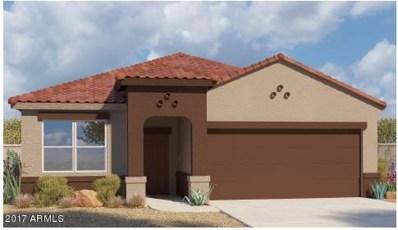 6872 S 254TH Lane, Buckeye, AZ 85326 - MLS#: 5736495
