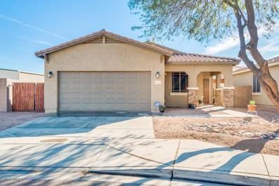 6407 S 71ST Drive, Laveen, AZ 85339 - MLS#: 5736501