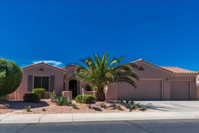 16337 W Bridal Veil Lane, Surprise, AZ 85387 - MLS#: 5736505