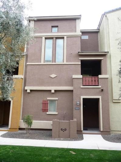 900 S 94TH Street Unit 1121, Chandler, AZ 85224 - MLS#: 5736520