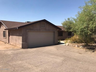 8317 E McDowell Road, Mesa, AZ 85207 - MLS#: 5736589
