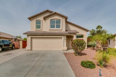 3218 N 129TH Drive, Avondale, AZ 85392 - MLS#: 5736594