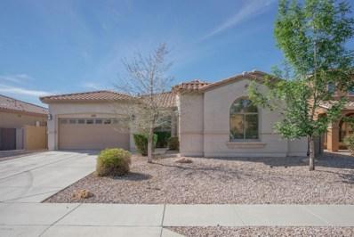 5132 N 193RD Avenue, Litchfield Park, AZ 85340 - MLS#: 5736602