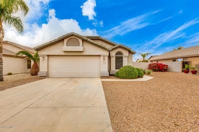 2904 S 98TH Street, Mesa, AZ 85212 - MLS#: 5736603