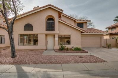 4437 E Annette Drive, Phoenix, AZ 85032 - MLS#: 5736608