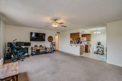 14802 N Yerba Buena Way Unit D, Fountain Hills, AZ 85268 - MLS#: 5736631