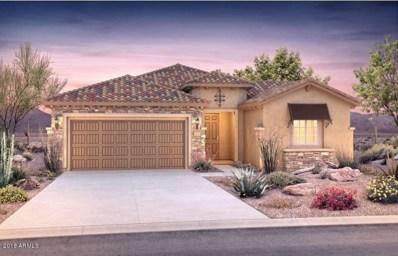 20614 N 274TH Avenue, Buckeye, AZ 85396 - MLS#: 5736658