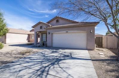 10141 E Keats Avenue, Mesa, AZ 85209 - MLS#: 5736681