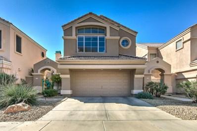 1151 E Frye Road, Phoenix, AZ 85048 - MLS#: 5736698
