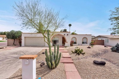 15029 N 7TH Place, Phoenix, AZ 85022 - MLS#: 5736707