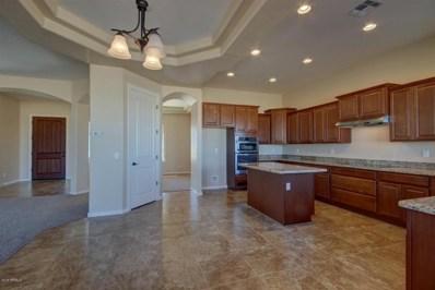 0 W Sun Dance Drive Unit C, Queen Creek, AZ 85142 - MLS#: 5736711