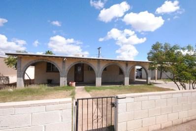 3918 W Cypress Street, Phoenix, AZ 85009 - MLS#: 5736730
