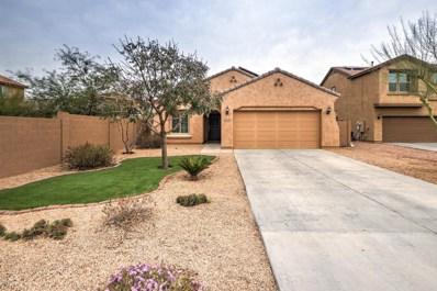5135 S 111TH Circle, Mesa, AZ 85212 - MLS#: 5736749