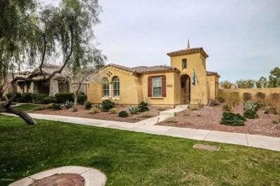 4559 N Point Ridge Road, Buckeye, AZ 85396 - MLS#: 5736765