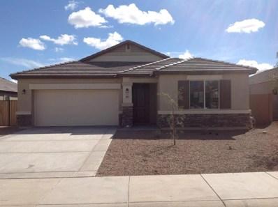 13613 W Briles Road, Peoria, AZ 85383 - MLS#: 5736813