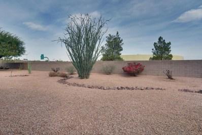 16546 W Blackhawk Court, Surprise, AZ 85374 - MLS#: 5736822