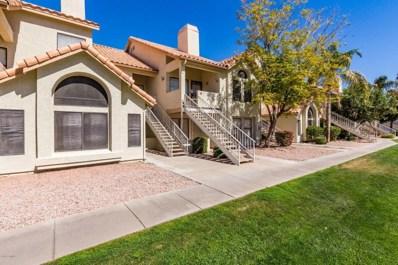 19820 N 13TH Avenue Unit 278, Phoenix, AZ 85027 - MLS#: 5736832