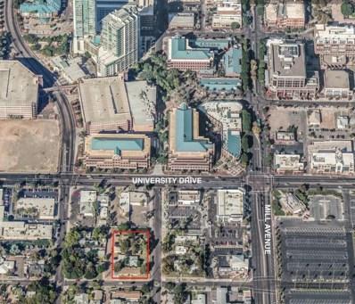 106 W 9TH Street, Tempe, AZ 85281 - MLS#: 5736841