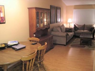 461 W Holmes Avenue Unit 374, Mesa, AZ 85210 - MLS#: 5736881