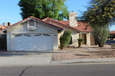 4246 W Gail Drive, Chandler, AZ 85226 - MLS#: 5736908