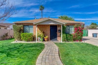 1222 E Colter Street, Phoenix, AZ 85014 - MLS#: 5736943