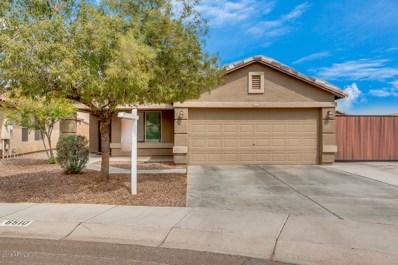 6510 W Chickasaw Street, Phoenix, AZ 85043 - MLS#: 5736948