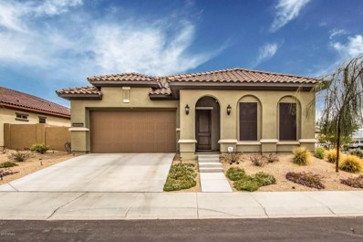 12037 S 184TH Avenue, Goodyear, AZ 85338 - MLS#: 5736955