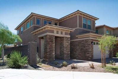 4639 E Navigator Lane, Phoenix, AZ 85050 - MLS#: 5736981
