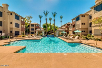 3848 N 3RD Avenue Unit 1037, Phoenix, AZ 85013 - MLS#: 5736988