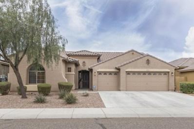 11950 W Patrick Lane, Sun City, AZ 85373 - MLS#: 5736995