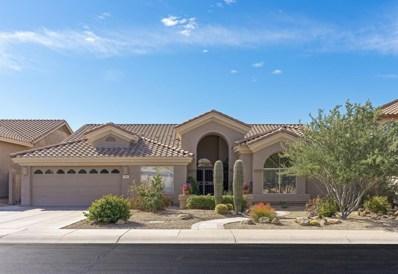 7437 E Sand Hills Road, Scottsdale, AZ 85255 - MLS#: 5737007